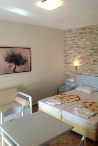 hotel-plaka-naxos-05