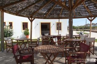 hotel-plaka-naxos-15