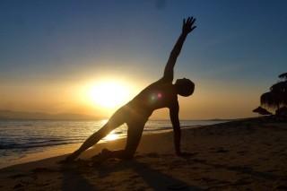 naxos-yoga