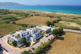 plaka-2-hotel-naxos