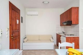 plaka-beach-hotel-05