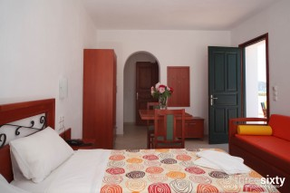 plaka-hotel-1-naxos-04