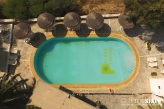 plaka-hotel-naxos-03