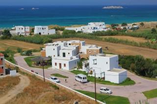 plaka-naxos-hotel