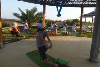 yoga-naxos-01