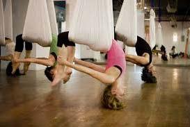 yoga-naxos-03